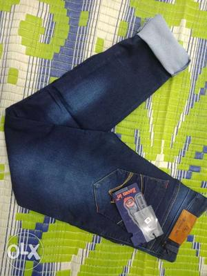 Mens Branded Jeans Wholesale Only... Price Range