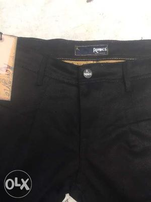 Mens branded jeans in very cheap rate.
