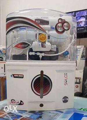 Aquafresh RO Sale