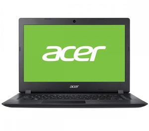 Acer Aspire 3 A (NX.GNTSI.GB Ram 500GB HDD