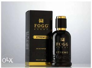 Fogg Scent Xtremo 30% off mrp.500 fix and final rate