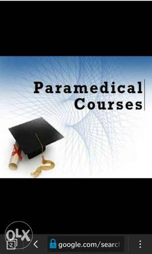 A Carrer Oriented Courses After Ssc,hsc,bsc 100%