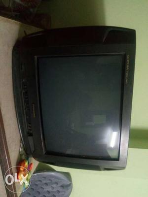 24 inch Panasonic tv