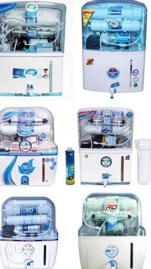 Ro sale sale aquafresh ro water purifiers sale