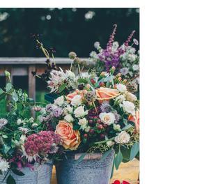 Send flowers to Delhi- Same Day Online Flower Delivery in De