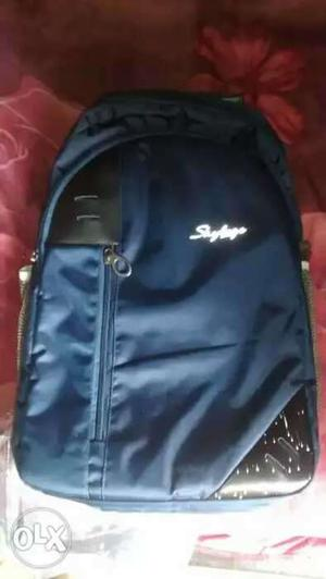 Sky Bag For Boys/girls..new Condition...best