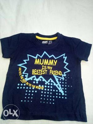 We have all export surplus items for kids boy's