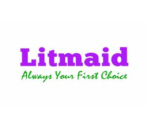 Bathroom Cleaning,Toilet Cleaning Services in Pune   Litmaid