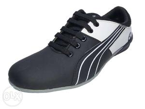 Brand New Shoes for men at affordable prices