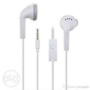 Brand new samsung earphones in just for 299₹..