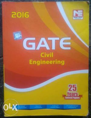 Madeeasy previous gate solved papers of civil