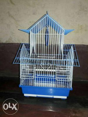 All types of Cages Available For Dogs,Cats &