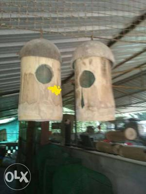 Bamboo nest (free home delivery for 10 km circle