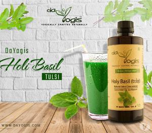 DaYogis Aloe Delite- Aloe vera juice Chandigarh