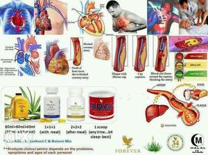 If u want health and beauty products then contact