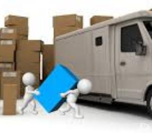 Packers and Movers in Panchkula Chandigarh