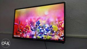 40 inch smart android Sony led TV with 2 HDMI port