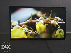 42 inch smart sony brand new full hd led tv boxes with