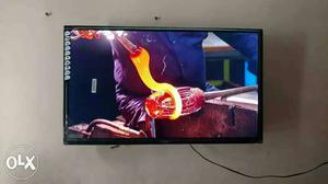 Brand new 32 inch normal full hd Sony company 2 month