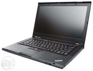 Hp / Dell / Lenovo Excellent Core i 5 Laptop with 4gb/250gb