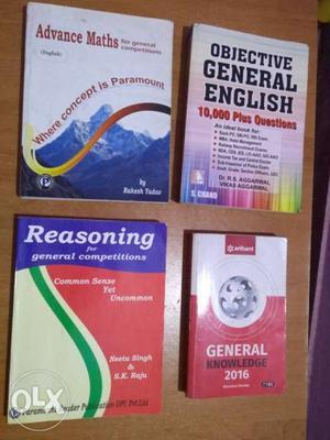 Rakesh yadav advance maths ssc cgl bank po | Posot Class