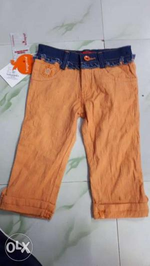 All branded kids wear lot 480 piece 120 rupees