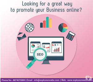 Best Digital marketing Company in India New Delhi