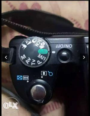 Canon DSLR on rent only on just 399 rupees