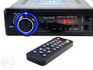 Car cd player..sound boss brand very good cheap and best cd