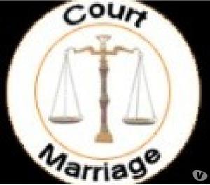 Court Marriage in Delhi Delhi
