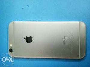 I phone 6 64GB o6