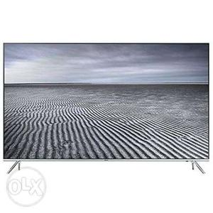 LED Samsung imported 42 inch