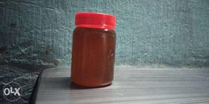 Original homemade virgin coconut oil (urikku