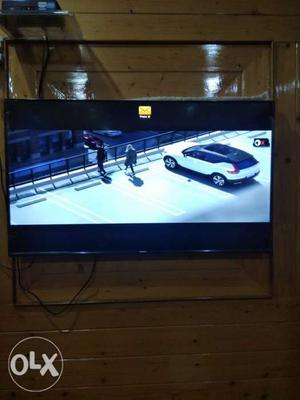 Samsung 43 inch Full HD LED TV With Remote