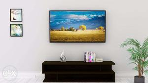 "Brand New "" LED TV On RENT"