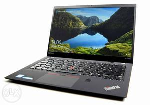 Buy Imported Laptop in Amazing Price