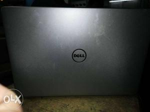 Dell Hp Laptops With Excellent Condition. 1. Hp