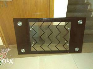 Om Sai..I want to sale my dinning table with four