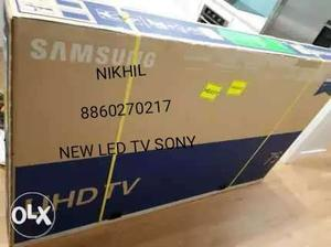 Sony 32 inch full HD led TV imported sale wholesale and