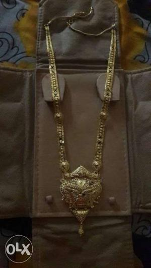 1 gram gold jewellery with very very low price...