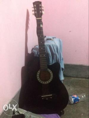 I want to sale it just bcz i want cash ,8
