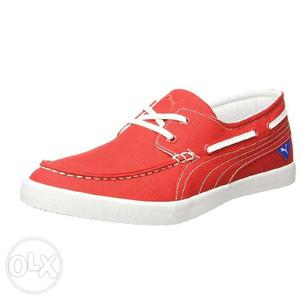 Bill available original shoes. all sizes