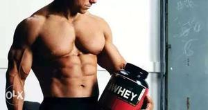 Protein Powders Bodybuilding Available In Cheap Rate