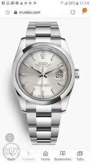 We buy used rolex best price buying