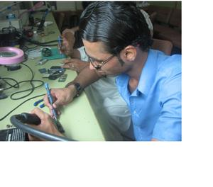 Best mobile repai r& servicesnear me in bangalore Bangalore