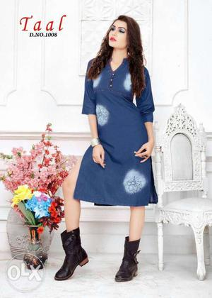 Brand Name Dresszip Collection Pvt.ltd *taal: