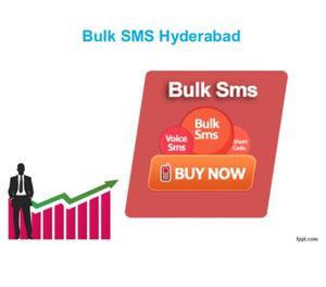 Bulk SMS Hyderabad, SMS provider Hyderabad - SMSjosh