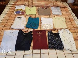 T shirts for men 13 t shirts