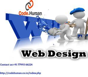 Web designing training in Vijayawada| web design training