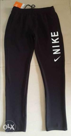 Branded sports wear at cheat price Call or message for more